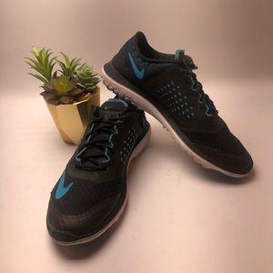 NIKE Fitsole FS Lite Run 2 Sneakers